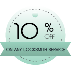 Baldwin Locksmith Store Dallas, TX 972-908-5989
